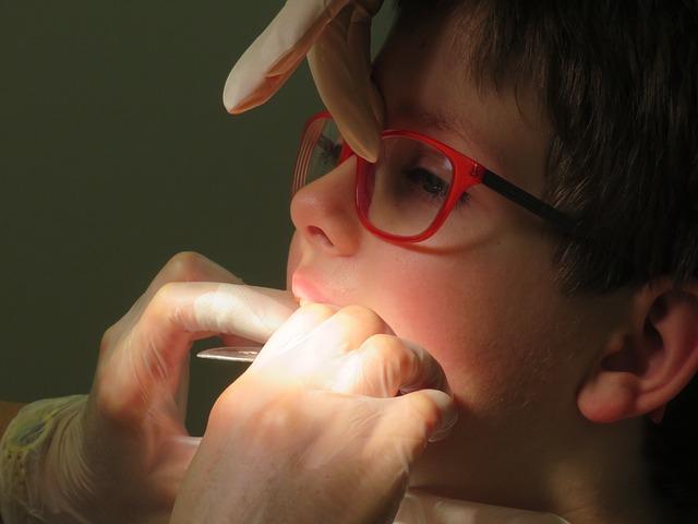 edad para empezar la ortodoncia